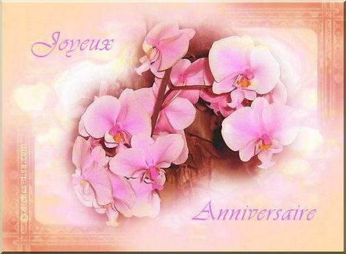 En Ce 28 Mai Nous Souhaitons Joyeux Anniversaire A
