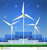 2016 demain energies renouvelables