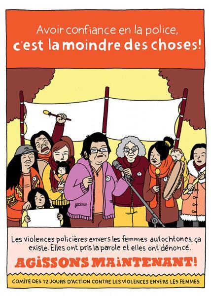 2016 femmesautochtones 3