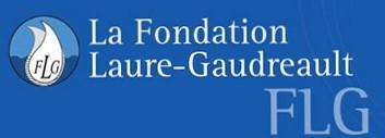 2016 fondation laure gaudreault 1116