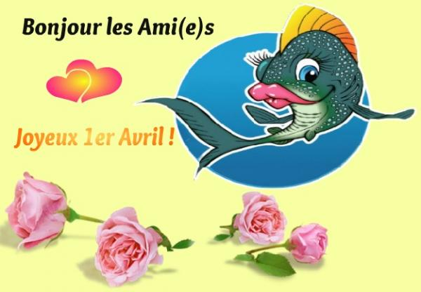2016 poisson avril 007