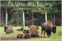 2016 terre des bisons 2