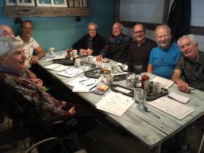 Comite des hommes du 9 oct 2019 1