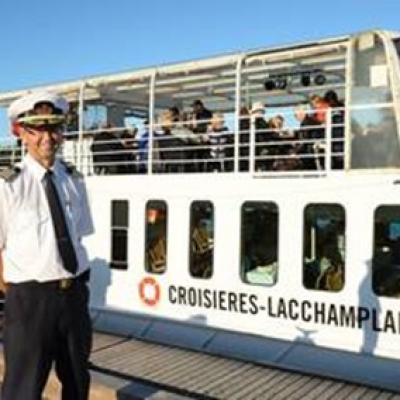 Croisieres lacchamplain 1