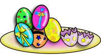 Easter 4122375 1280