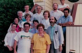 Equipeercmor1992
