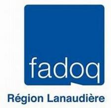 Fadoq lanaudiere