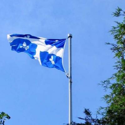 Fetenationale drapeaup