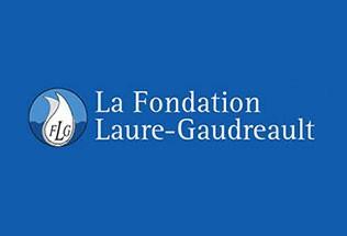 Fondation l g 316x215