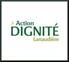 Logo action dignite lanaudiere br 5 11 18 14