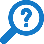 Magnifying glass 2831367 1280