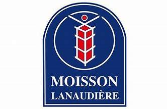 Moisson lanaudiere