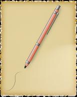Pen 3308801 1280
