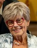 Simone Lapalme