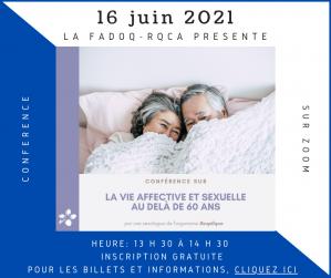 Sw onglet sexplique 16juin2021 2