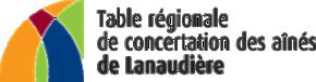 Table regionale