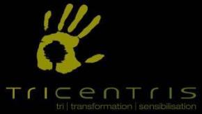 Tricentris