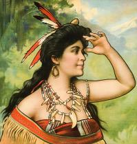 Woman 5461426 1920