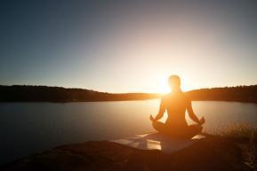 Yoga freepik 1024